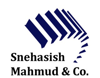 Snehasish Mahmud & Co.